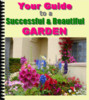 Thumbnail Your Guide to a Successful and Beautiful Garden - PLR