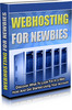 Thumbnail Webhosting For Newbies (MRR)