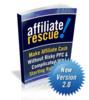 Thumbnail Affiliate Rescue V2 (MRR)